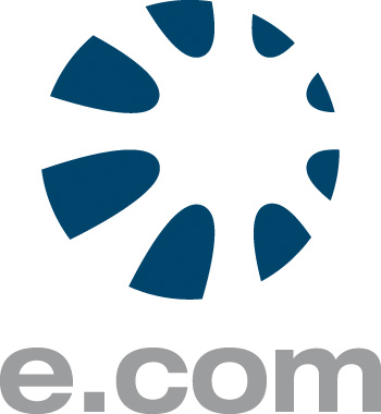 ecom_logo.jpg
