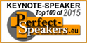 perfect-speakers_2013.jpg