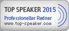 top-speaker_2013.png